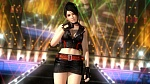 Скриншот Dead or Alive 5 Ultimate (PS3), 4