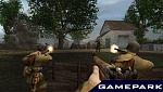 Скриншот Brothers in Arms D-Day (PSP), 1
