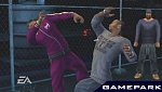 Скриншот Def Jam Fight for NY: The Takeover (PSP), 7