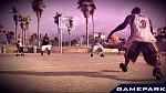 Скриншот NBA Street Homecourt (PS3), 6