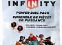 Disney Infinity: Power Disc Pack