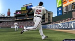 Скриншот MLB 11: The Show (PS3), 4