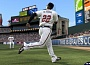 MLB 11: The Show (PS3)