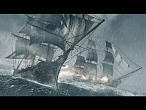 Скриншот Assassin's Creed 4 (IV) Black Flag. Buccaneer edition (PS4), 4