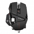 Скриншот Mad Catz R.A.T.9 Wireless Gaming Mouse Matte Black USB, 2