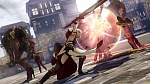 Скриншот Lightning Returns: Final Fantasy XIII (PS3), 4