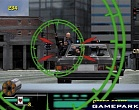 Скриншот Virtua Cop Elite Edition, 2