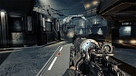 Скриншот Wolfenstein: The New Order (Xbox One), 6