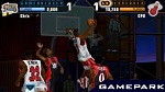 Скриншот NBA Street Showdown, 3