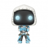 Фигурка Funko POP Games: Fortnite – Frozen Raven