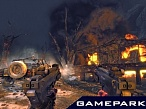 Скриншот Crysis Warhead (PC-Jewel), 3