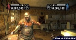 Скриншот House of the Dead: Overkill (PS3) , 3