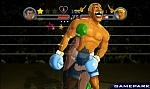 Скриншот Punch -Out (Wii), 5