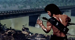 Скриншот Rambo: The Video Game (PS3), 2