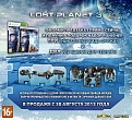 Скриншот Lost Planet 3 (PS3), 1