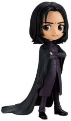 Фигурка Q posket Harry Potter – Severus Snape (A Normal color) (85282P) (35898)