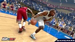 Скриншот College Hoops 2K7 (PS3), 2