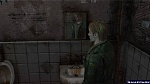 Скриншот Silent Hill HD Collection (Xbox 360), 1