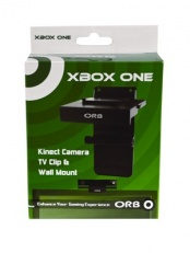 Зажим для камеры Kinect Camera TV Clip & Wall Mount (XboxOne)