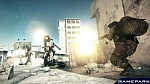 Скриншот Battlefield 3 Back to Karkand (PC), 6