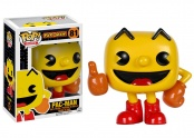 Фигурка Funko POP! Pac-Man