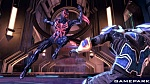 Скриншот Spider-man: Shattered Dimensions (PS3), 5