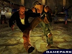 Скриншот Def Jam Fight for NY, 5