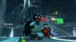 Скриншот LEGO Batman 3: Beyond Gotham (PS4), 5