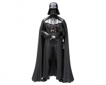 Статуэтка Star Wars: Darth Vader Cloud City ver.