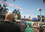 Hitman 2. Collector's Edition (PS4)