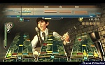 Скриншот Beatles: Rock Band (PS3), 4