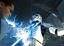 Star Wars: The Force Unleashed II (PC-Jewel)