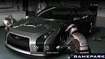 Скриншот Gran Turismo 5 Prologue (PS3), 4