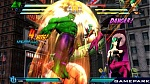 Скриншот Marvel Vs. Capcom 3: Fate of Two Worlds (Xbox 360) , 2