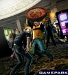 Скриншот Dead Rising 2 (Jewel), 1