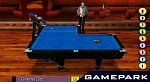 Скриншот World Snooker Challenge 2005, 3