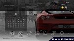 Скриншот Gran Turismo 5 Prologue (PS3), 6