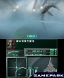 Скриншот Ace Combat: Assault Horizon Legacy (3DS), 1