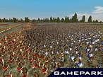 Скриншот Rome: Total War Gold Edition (PC-DVD), 2