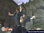 Скриншот Tenchu: Wrath of Heaven, 11