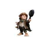 Фигурка Mini Epics The Lord of the Rings – Samwise