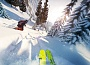 Steep (XboxOne)