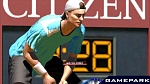 Скриншот Virtua Tennis 3 (Xbox 360), 1