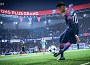 FIFA 19. Legacy Edition (PS3)