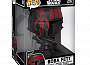Фигурка Funko POP Star Wars – Boba Fett w/case (Futura) (Exc) (45921)