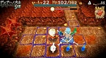 Скриншот Sorcery Saga: Curse of the Great Curry God (PSVita), 4