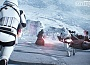 Star Wars Battlefront II (XboxOne)