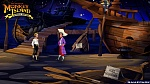 Скриншот Monkey Island. Special Edition Collection (Xbox 360), 8
