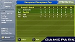 Скриншот Football Manager Handheld, 1