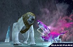 Скриншот Golden Compass (PS2), 7